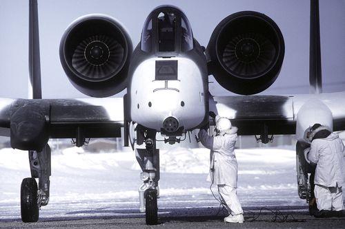 Snow hog-4