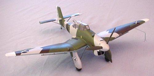Stuka2
