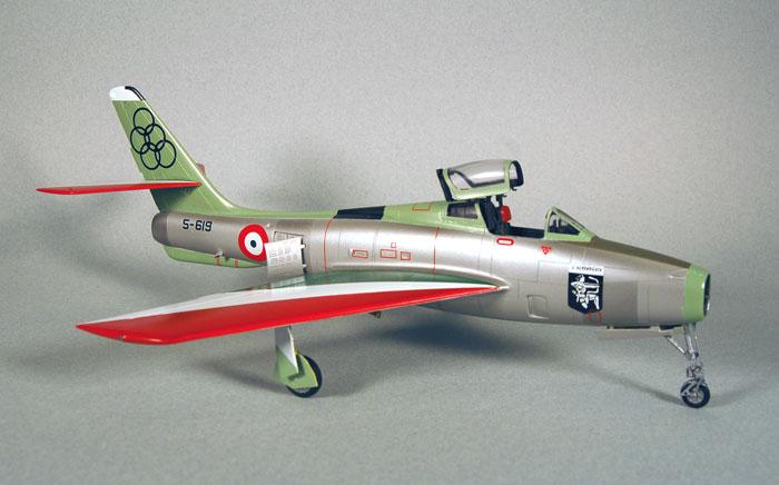 F84f-s2